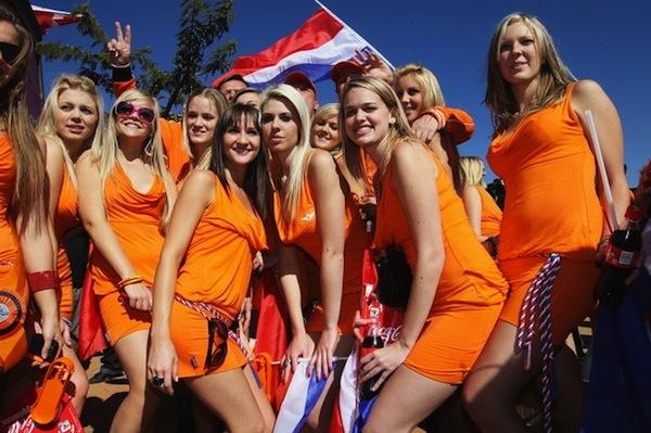 Dutch-worldjpg