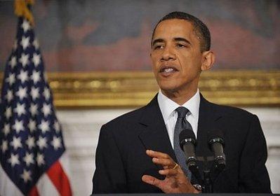 Obama.yahoo