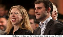 new words, slang, new terms, neologisms, wedstimate, Chelsea Clinton, wedding, estimate of wedding costs